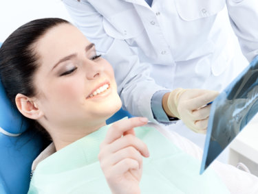 Larwin Square Dentistry - Tustin, CA - Patient Resources
